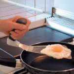 Handige hulpmiddelen hersenletsel for Keuken handigheidjes
