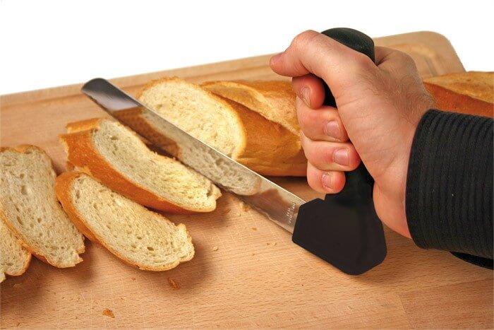 weerhandig-broodmes