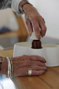 weerhandig-pottenhouder-2