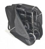 weerhandig-rolstoel-opbergtas-ALS223