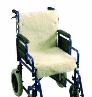 weerhandig-rolstoel-zitting-schapenvacht-PR20138