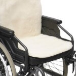 weerhandkig-schapenvacht-zitkussen-rolstoel