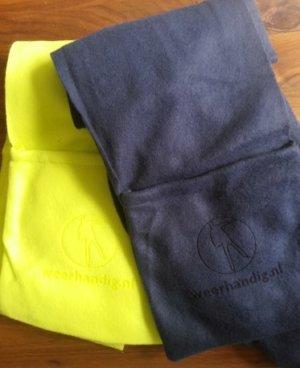 sjaal met zak02