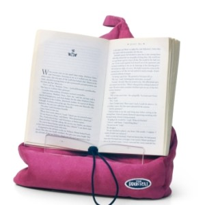 bookseat roze