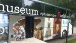 Museumbus