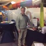 Rijndam informatiemarkt