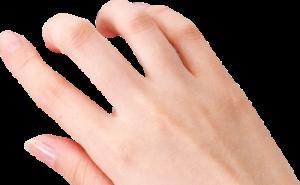 smeren en snijden