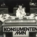 konsumentenman-weerhandig