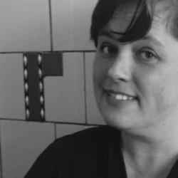 Karen Hekking - weerhandig