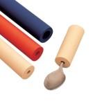Weerhandig-foam-verdikkers-PR65007