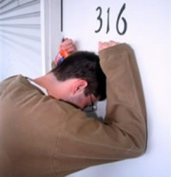 deur-openmaken-weerhandig