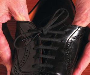 weerhandig-elastische-schoenveters