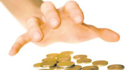 weerhandig-geld