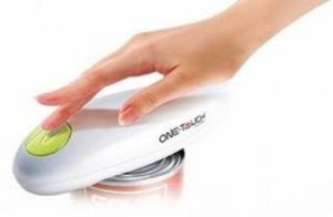 weerhandig-one-touch-blikopener