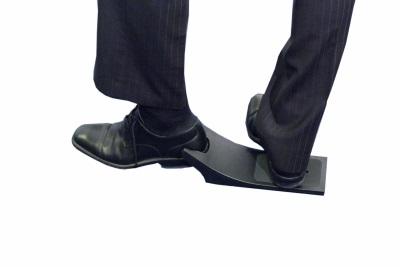 weerhandig-schoen-uittrekhulp
