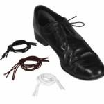weerhandig-schoenveters-elastisch
