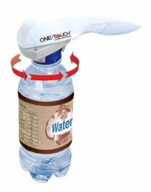 weerhandig-one-touch-automatische-flesopener2