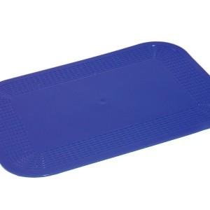 weerhandig-antislip-vloermat-blauw