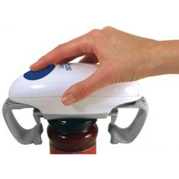 weerhandig-automatische-potopener