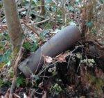 weerhandig-granaat
