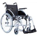 weerhandig-rolstoel