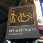 weerhandig-rolstoel-schiphol