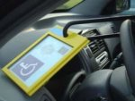 weerhandig-gehandicapten-parkeerkaart-parkeerkluis