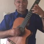 weerhandig-gitaar-eric