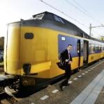 weerhandig-treinreizen-assistentie-beperking