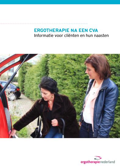 weerhandig-ergotherapie-richtlijnen-CVA