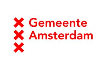weerhandig-gemeente-amsterdam