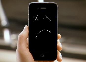 weerhandig-mobiel-werkt-niet