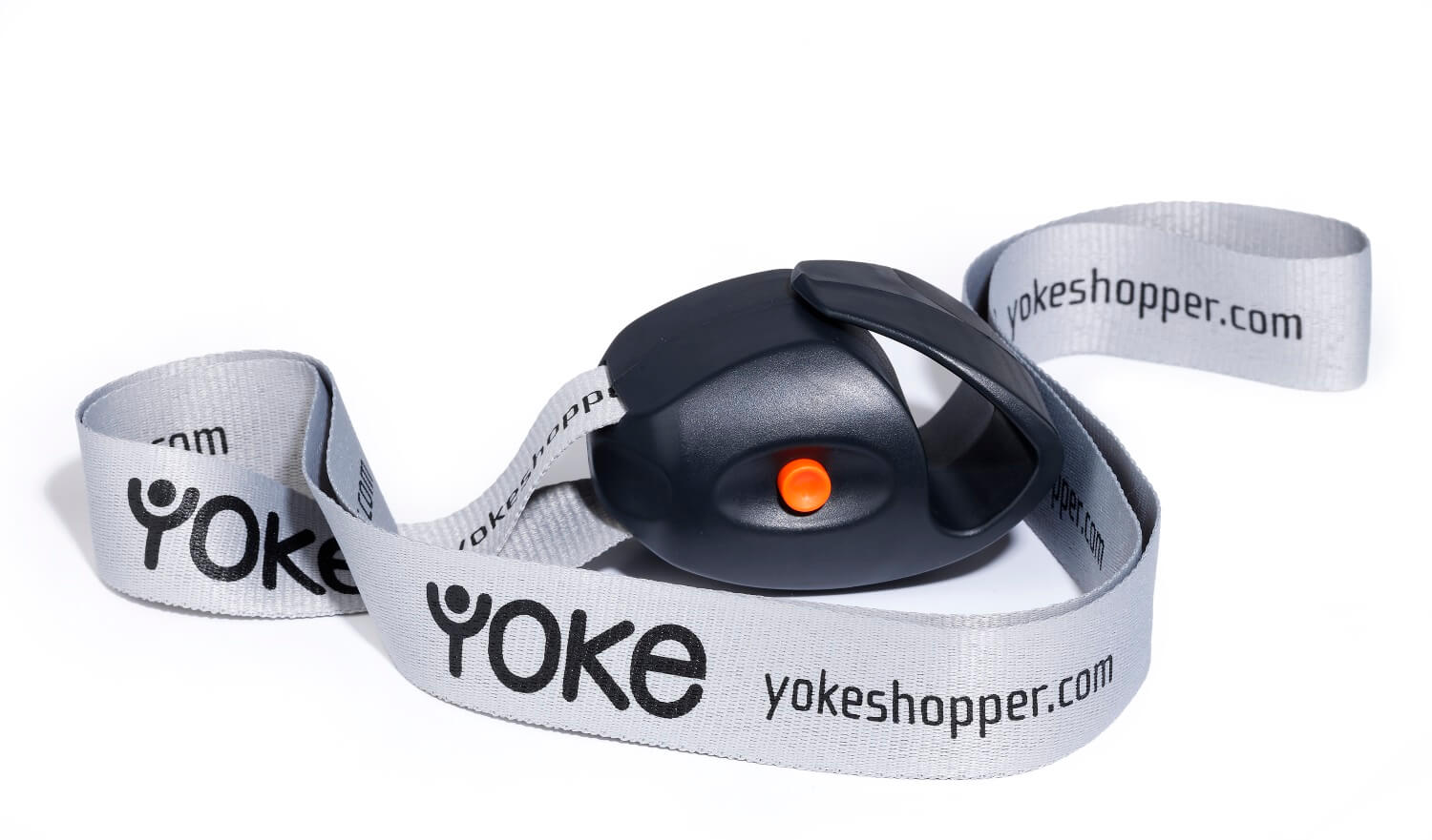 weerhandig-yoke-shopper-strap-out