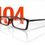 weerhandig-site-down-error-404