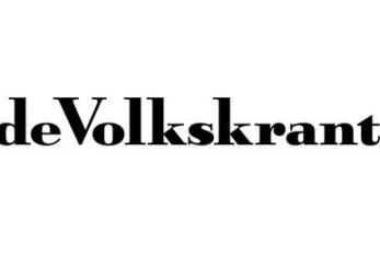 weerhandig-volkskrant-logo