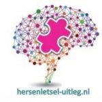 weerhandig-hersenletsel-uitleg