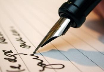 weerhandig-positiever-pen-en-papier