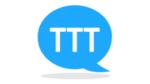 weerhandig-Team-TouchToTell