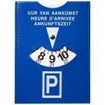 weerhandig-parkeerschijf