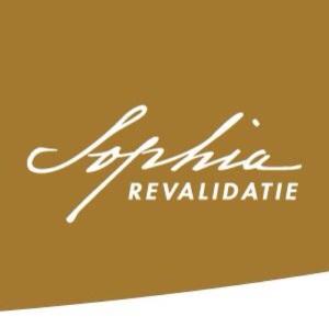 weerhandig-sofia-revalidatie