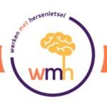 weerhandig-werken-met-hersenletsel-nl