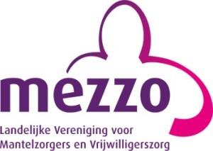 weerhandig-MEZZO