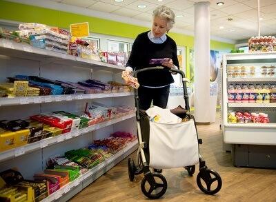 weerhandig-rollz-flex-shopper-actie