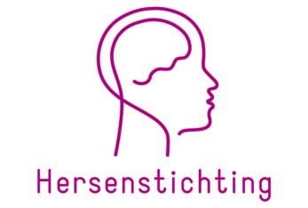 weerhandig-hersenstichting_logo_basis_pms-01-01_721