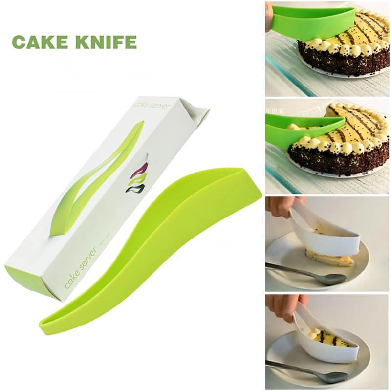 weerhandig-cakeserver-taartschep-00_jpeg_srz01