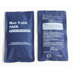 weerhandig-Health-Care-Reusable-Hot-Cold-pack-ice-gel.jpg