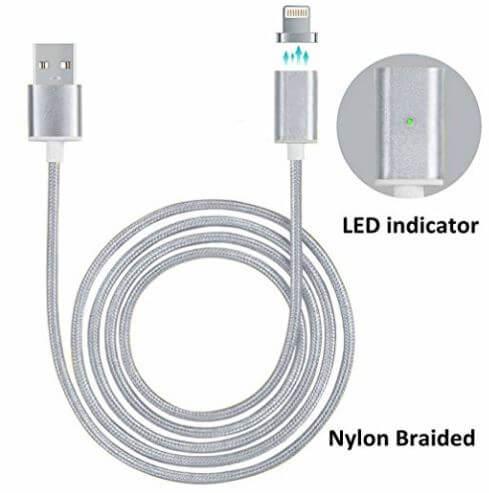 weerhandig-magnetisch-mini-usb-oplader-kabel-3