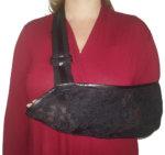 weerhandig-sling-0