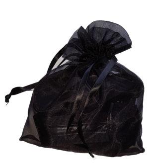 weerhandig-sling-1