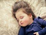 weerhandig-ziek-kind-traumatisch-hersenletsel